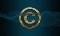 Webinar Intellectueel Eigendom - introductie rechten en beschermingsvormen